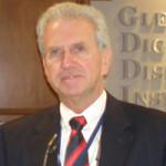 George Ferenczi