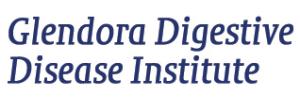 Glendora Digestive Disease Institute